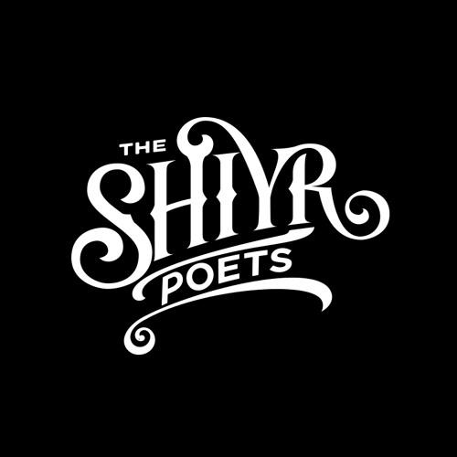 The SHIYR Poets's avatar