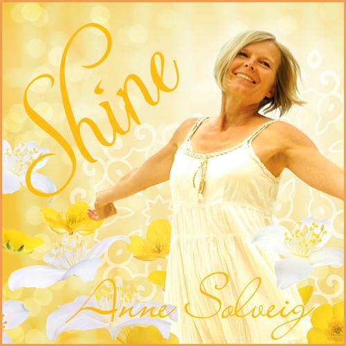 AnneSolveig's avatar