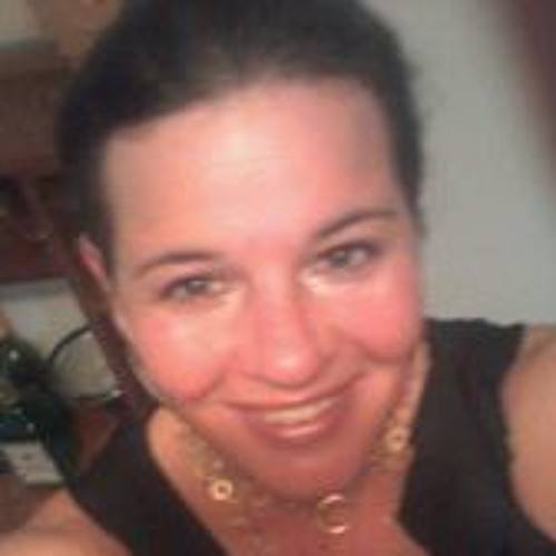 Nicole R. Jones-Cummings's avatar