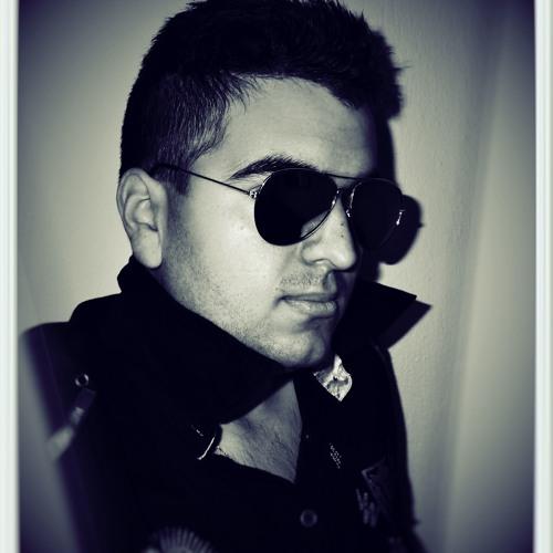 Panican Dynamics's avatar