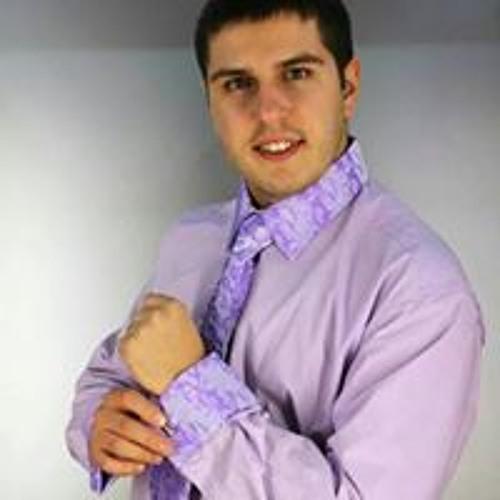 JC Mattsson's avatar