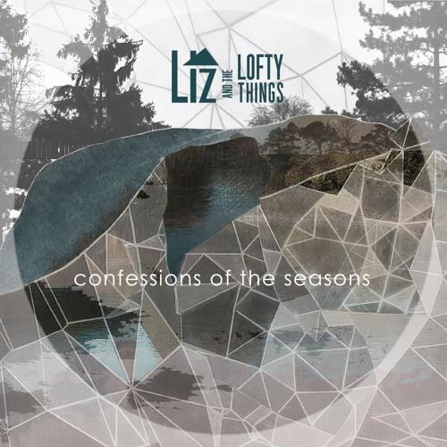 lizandtheloftythings's avatar