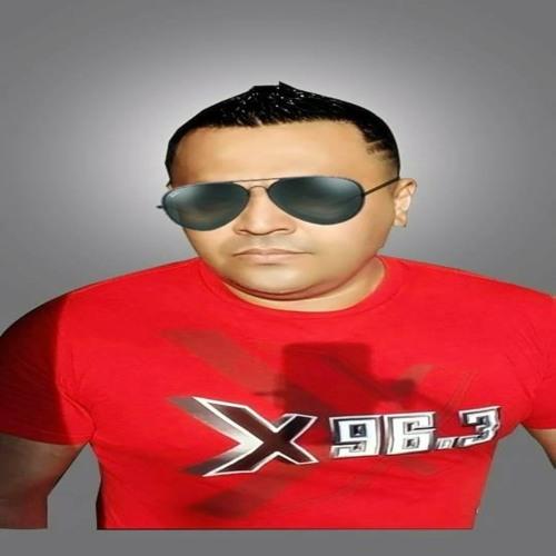 DJ DREAMZ JC's avatar