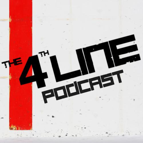 Episode 52 - The First Birthday