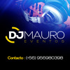ANGELITO AVENTURA REMIX DJ MAURO...