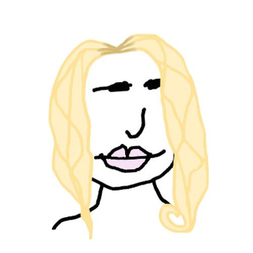Brinty Spreas's avatar