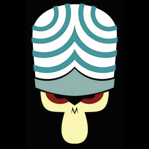 MOJOJOJO's avatar