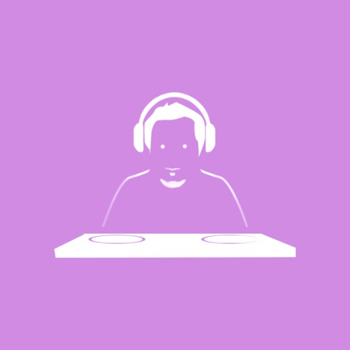 kislay's avatar