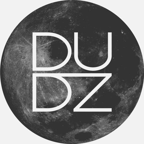 dudz's avatar