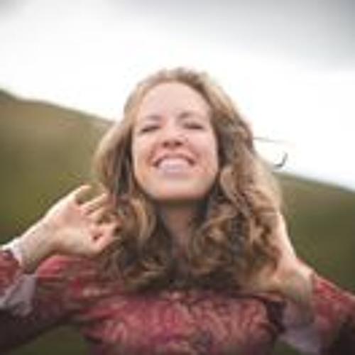 Hannah Hammond's avatar