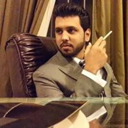 Jazib Sheikh's avatar