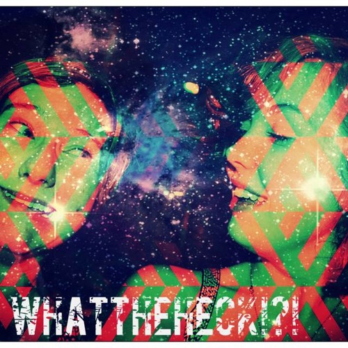 WhatTheHeck!?!'s avatar