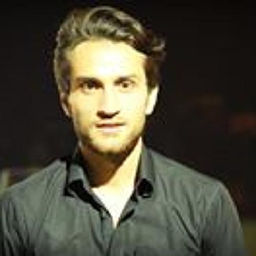 Abrar Khan Khattak's avatar