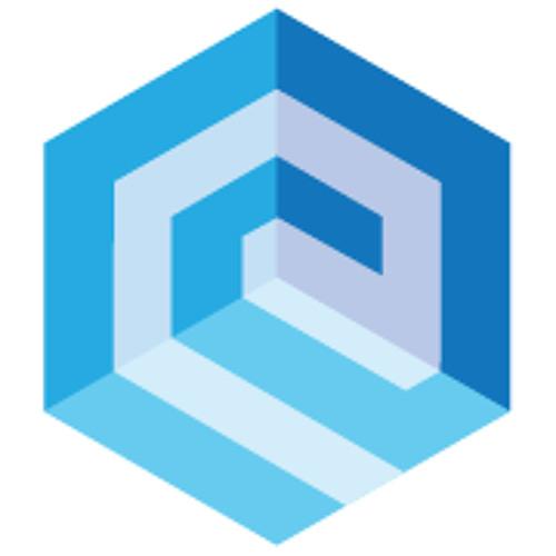 Edge Music Network Inc.'s avatar