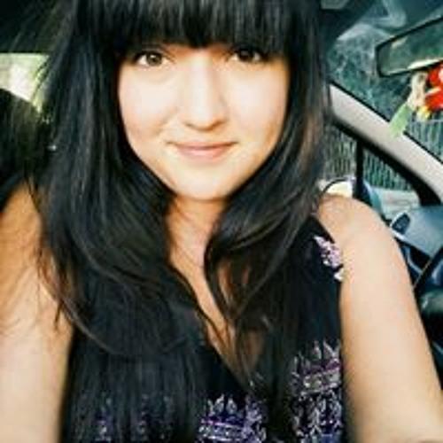 Lisa Vrd's avatar