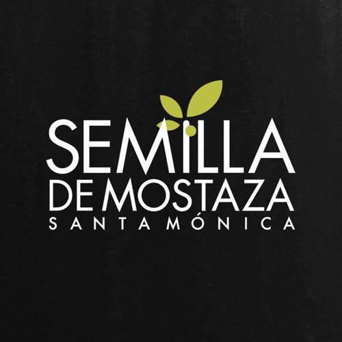 Semilla Santa Monica's avatar