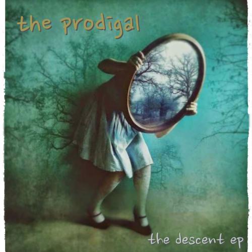 theprodigal29's avatar