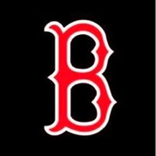 B2Cool's avatar