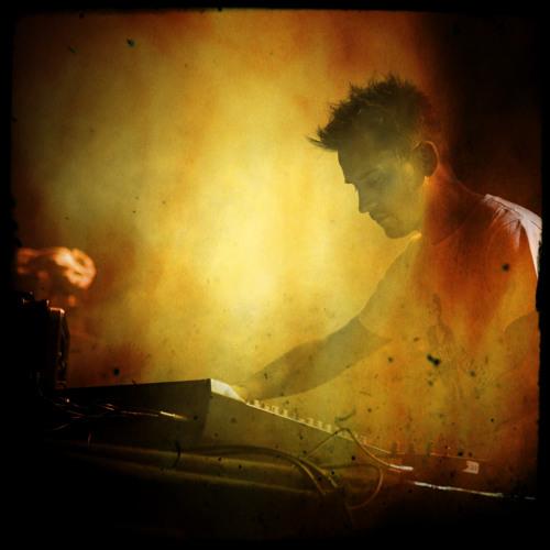 Gary Clunk's avatar
