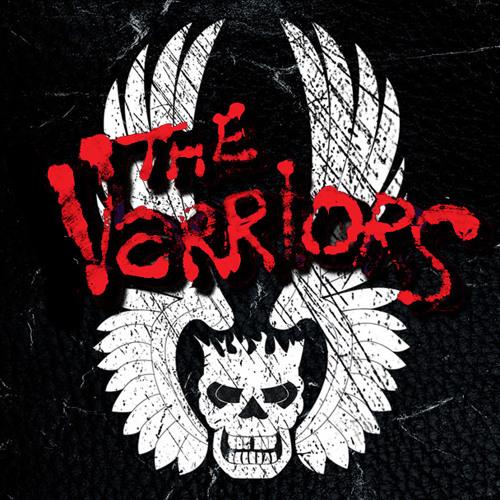 The Varriors's avatar