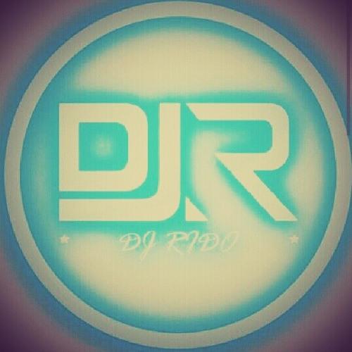 Rido Segarra 1's avatar