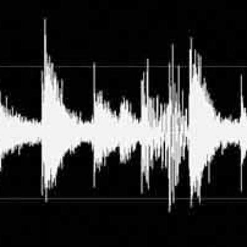 Shimmer - Kroak & Suffice