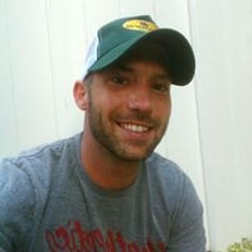 Tim Birdwell's avatar