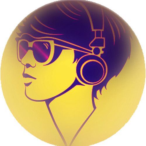 ChillMusicVibes2's avatar