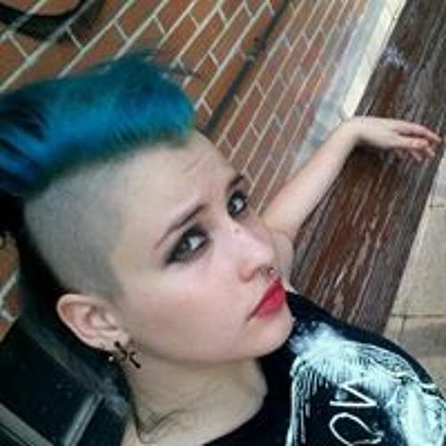 Pilar Martinez Ruiz's avatar