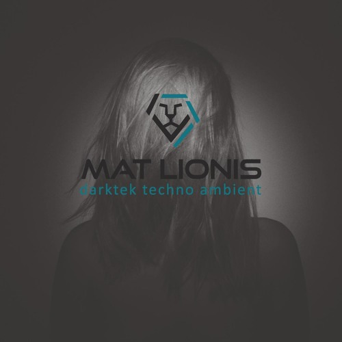 Mat Lionis's avatar