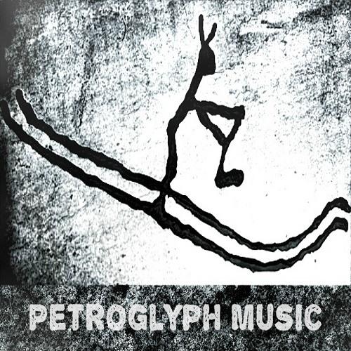 Petroglyph Music's avatar