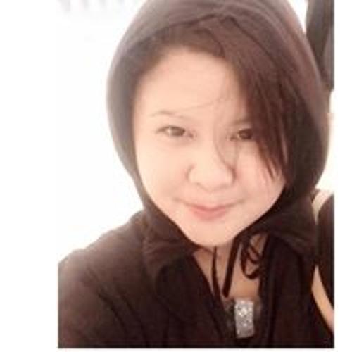 Bim Bim Onayan Ponghon's avatar