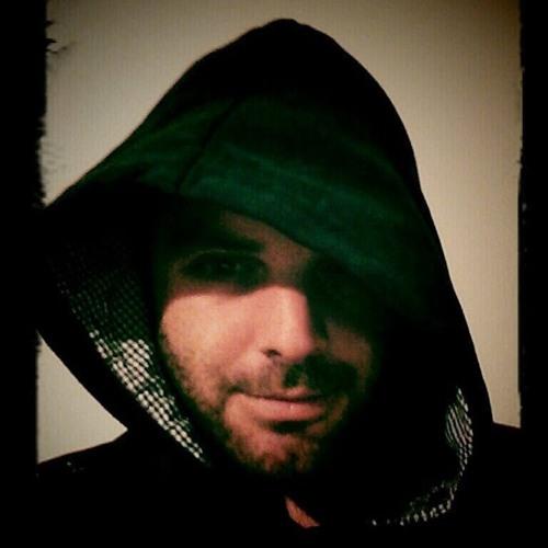 NANDO PASCUAL's avatar