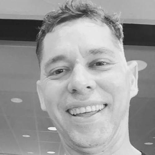 JayBlaqTampa's avatar