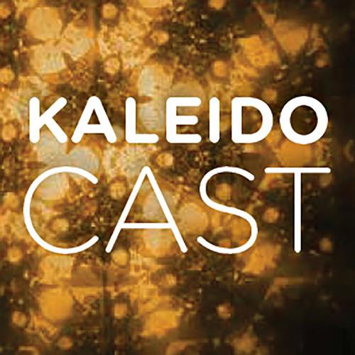 Kaleidocast's avatar