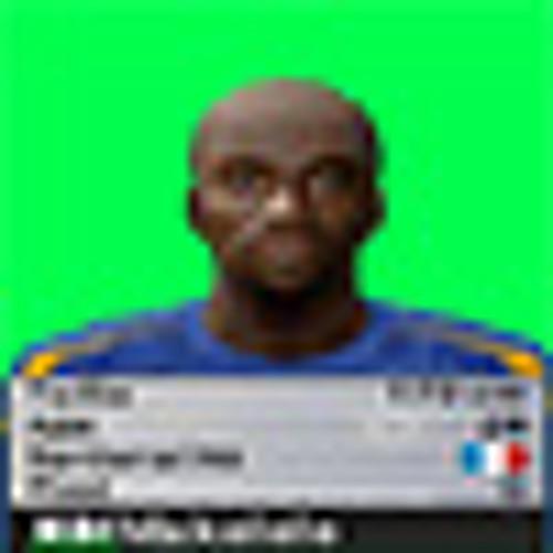 Be_rmi's avatar