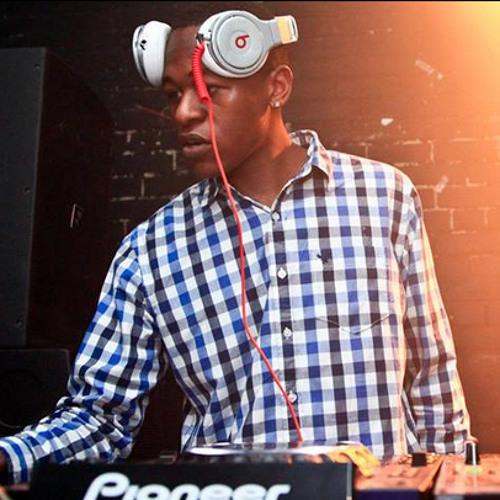 Djebay66's avatar