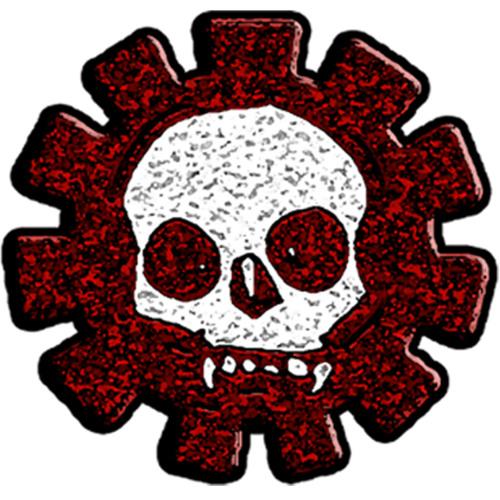 DarkOpz's avatar
