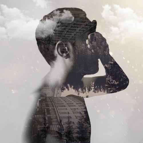 deepheadzkollektiv's avatar