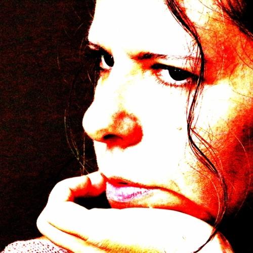 Maya E's avatar