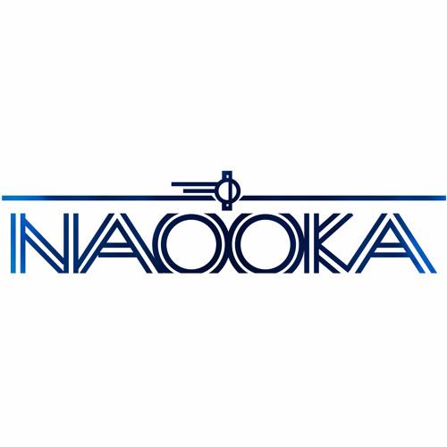 NAOOKA's avatar