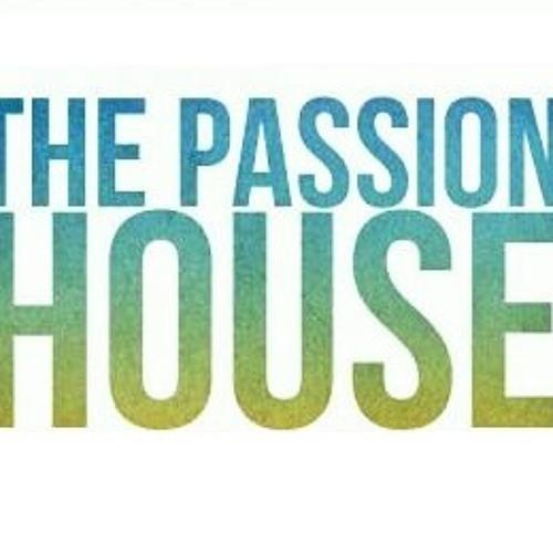 La Passion's avatar