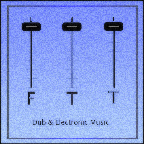 FTT-Prod's avatar