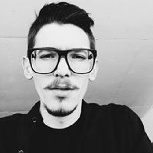 firstoftheyear's avatar