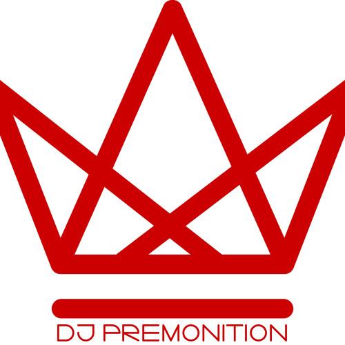 DJ Premonition's avatar