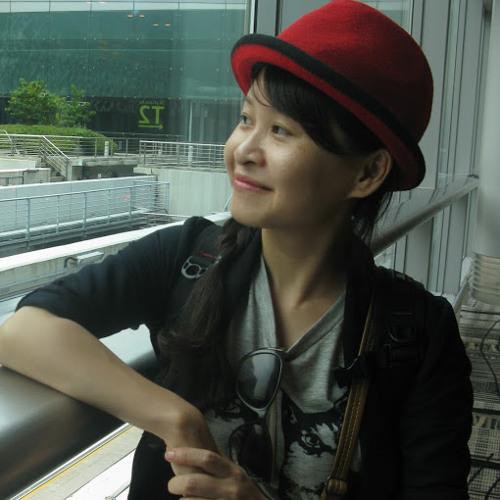 Hoang Thi Quynh Tam's avatar