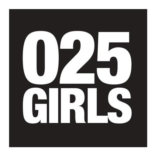025girls's avatar