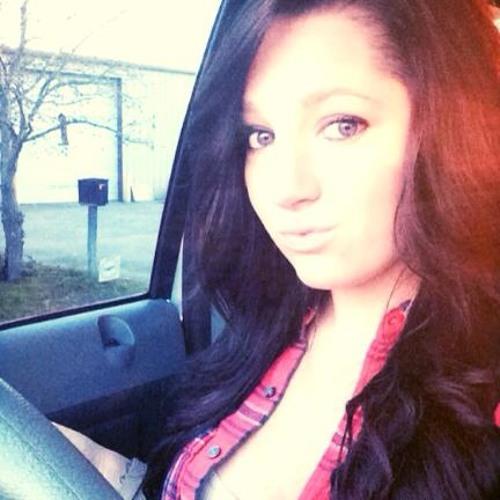 Amber Alleman's avatar