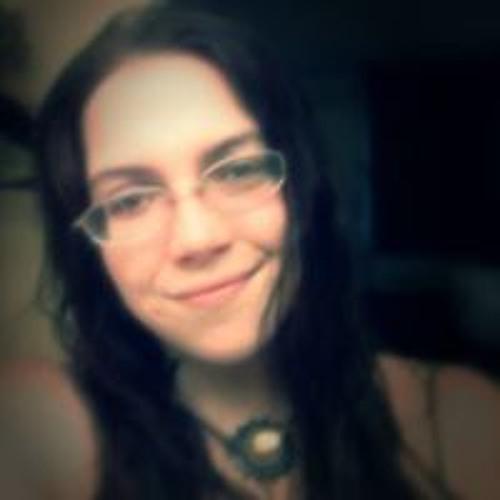 Amber Lynn's avatar