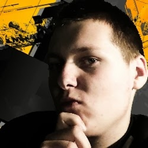 MrMati's avatar